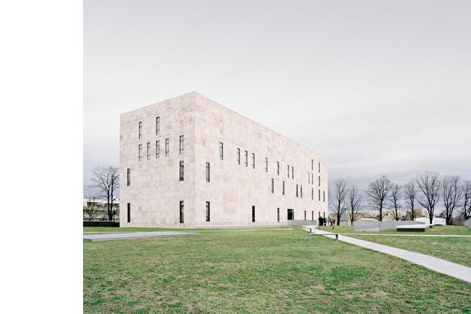 Saechsische Landesbibliothek